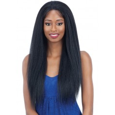 EQUAL perruque FL003 (Lace Front)