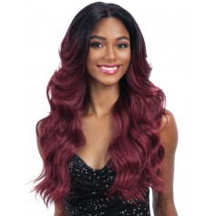 EQUAL perruque FL001 (Lace Front)