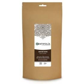 CENTIFOLIA Brown Henna 100% NATURAL 250g