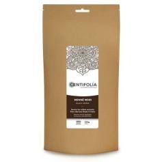 Henné brun /noir 100% NATUREL 250g