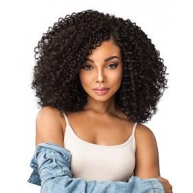 SENSAS wig RULE BREAKER (Lace Front)