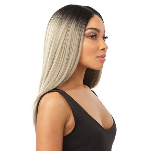 SENSAS perruque KIA (Lace Front)