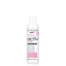 BYPHASSE Crème protectrice Activ Liss 250ml
