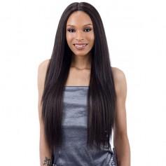 EQUAL wig VALENCIA