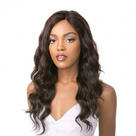 IT'S A WIG perruque HH 360 S LACE ORBIT