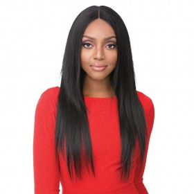 IT'S A WIG perruque HH 360 S LACE VEGA