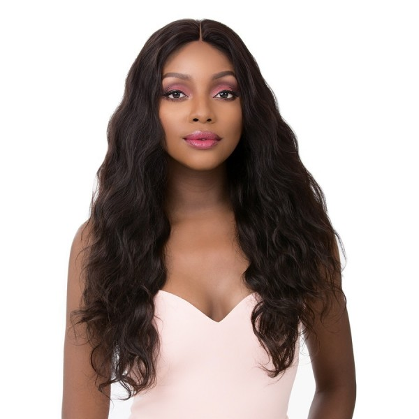 IT'S A WIG perruque HH ELARA (360° Lace)