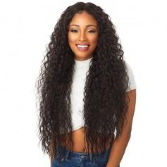 SENSAS wig BROOKLYN (Free part Lace)