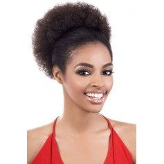 BESHE hairpiece PT AFRO5
