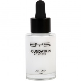 BE YOUR SELF Elixir Foundation (made to measure) 23ml