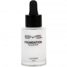 Elixir Foundation Elixir (custom-made) 23ml