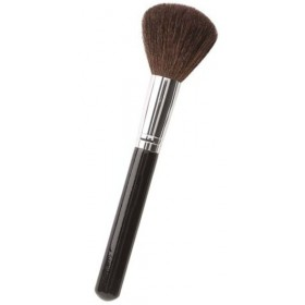 CALA Pinceau maquillage professionnel (powder brush)