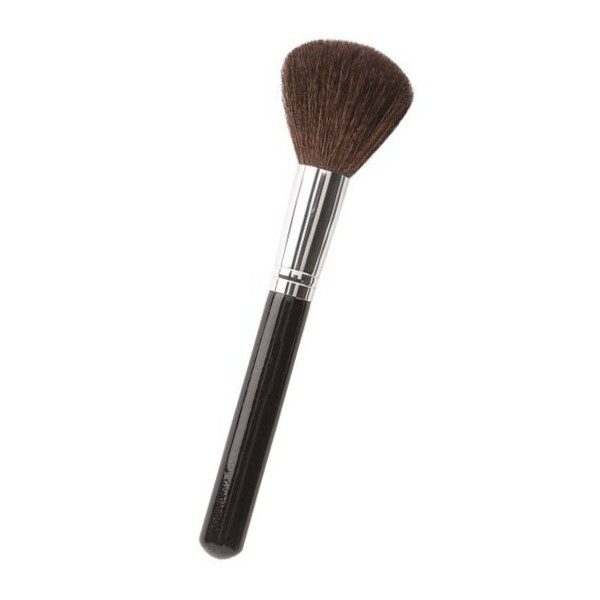 CALA Professional make-up brush (powder brush)