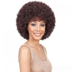 BOBBI BOSS perruque NEW JUMBO AFRO