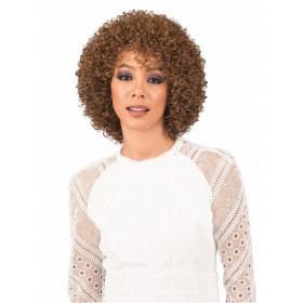 BOBBI BOSS SHORT TRINITY wig