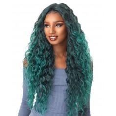 SENSAS wig ANYA (Lace Front)