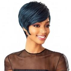 SENSAS perruque TAKA (Fashion Wig)