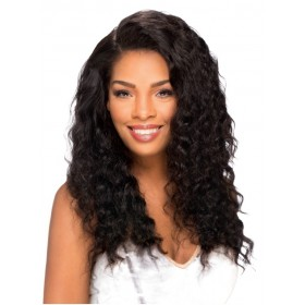 SENSUAL perruque DEEP WAVE (Whole Lace)