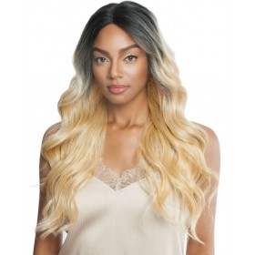 MANE CONCEPT wig HENSLEY (Lace Front)