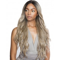 "MANE CONCEPT perruque NATURAL WAVE 30"" (Versatile Lace)"