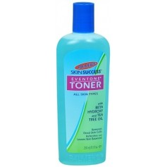 Lotion tonique EVENTONE TONER 250ml