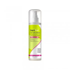 DEVACURL Gel spray révélateur de boucles CURL MAKER 236ml