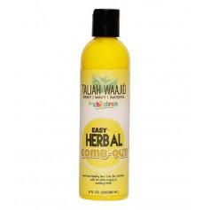 Après-shampooing sans rinçage démêlant COMB-OUT 236ml