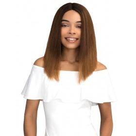 SUPERBEAUTE.fr - Perruques en cheveux naturels