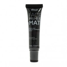Base teint matifiante 12.8ml (Face Primer Mat)