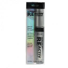 MISS COP Lash & Eyebrow Strengthening Serum 2.8ml