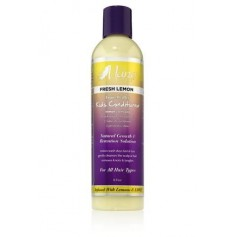 Après-shampooing FRESH LEMON pour enfants 236 ml