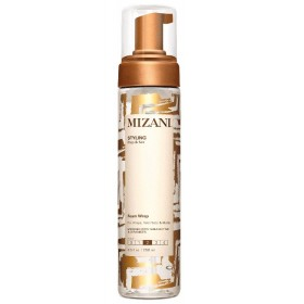 MIZANI Lotion mise en plis Foam Wrap 250ml