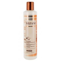Shampooing adoucissant ThermaSmooth 250ml