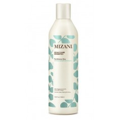 MIZANI Shampooing antipelliculaire SCALP CARE 500ml