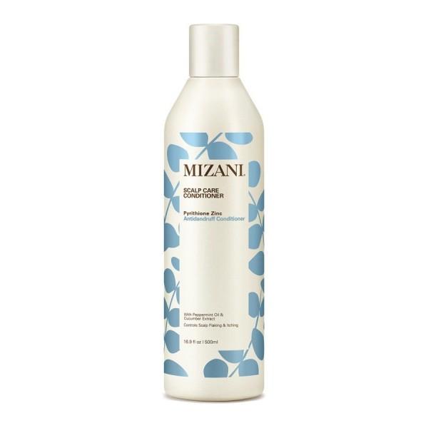 MIZANI Conditionneur antipelliculaire SCALP CARE 500ml