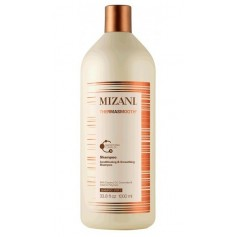 Shampooing THERMASMOOTH 1L