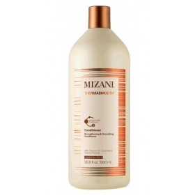 MIZANI Après-shampooing THERMASMOOTH 1L (Conditioner)