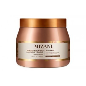 MIZANI Masque reconstructeur STRENGTH FUSION 500ml