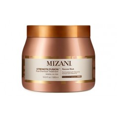 MIZANI Masque reconstructeur STRENGTH FUSION 500ml