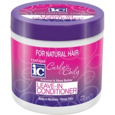 FANTASIA IC Leave-in CURLY & COILY 453g