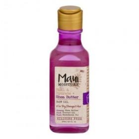 MAUI MOISTURE Hair Oil HEAL & HYDRATE 125ml