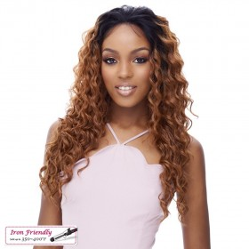 IT'S A WIG perruque EMOTION (360 Lace)
