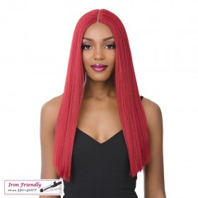 IT'S A WIG perruque ALEXA (Swiss Lace)