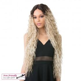 IT'S A WIG wig VALENCIA