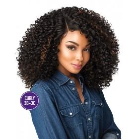 SENSAS wig SHOW STOPPER (Lace Front)