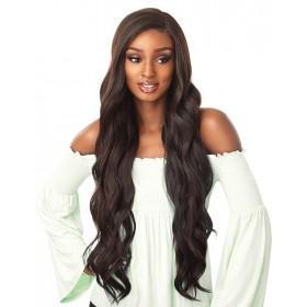 SENSAS JADE wig (Free part Lace)