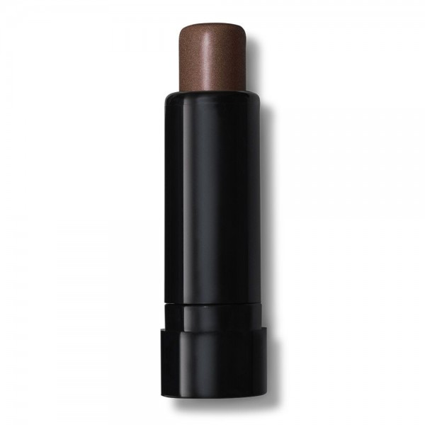 BLACK OPAL Stick illuminateur TRUE COLOR 7.10g