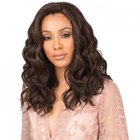 BOBBI BOSS perruque TAMIA (Lace front)
