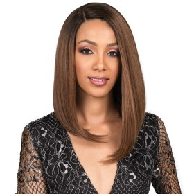 BOBBI BOSS wig CHYNA (Lace Front)