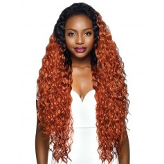 OUTRE demi-perruque KANDY (Quick Weave) *